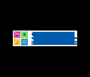 sicongel